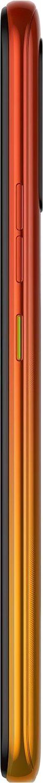 Смартфон TECNO Spark 5 Pro (KD7) 4/64Gb DS Spark Orange фото 12