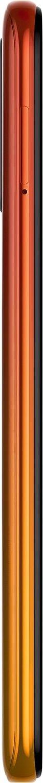 Смартфон TECNO Spark 5 Pro (KD7) 4/64Gb DS Spark Orange фото 13