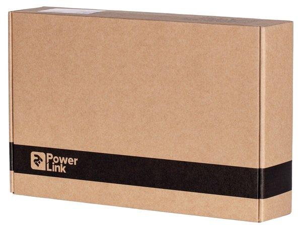 Комутатор 2E PowerLink SP802G 10xGE (8xGE PoE, 2xGE Uplink, 150W) фото 10
