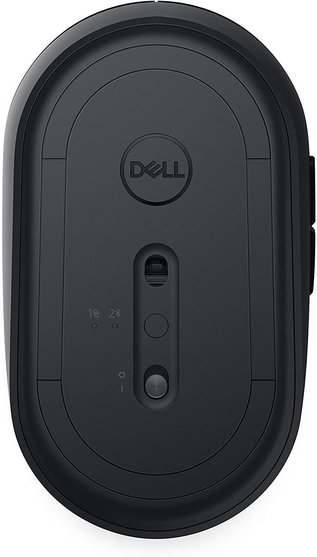 Миша Dell Pro Wireless Mouse MS5120W Black (570-ABHO) фото