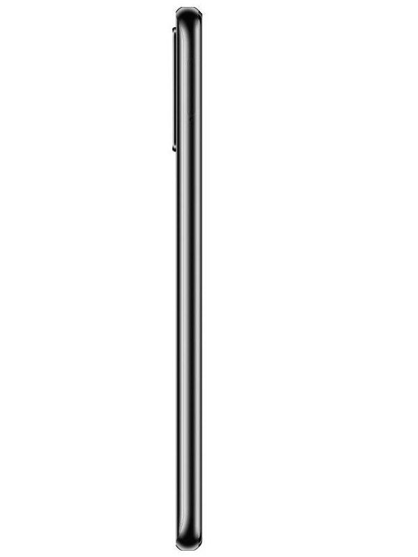Смартфон Huawei P Smart S AQM-LX1 Midnight Black фото 12
