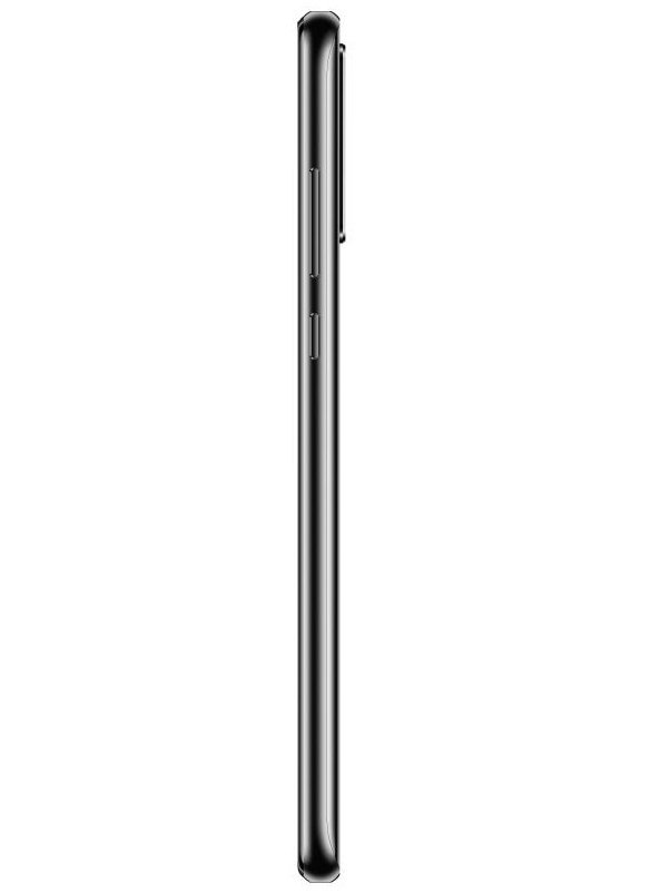 Смартфон Huawei P Smart S AQM-LX1 Midnight Black фото 13