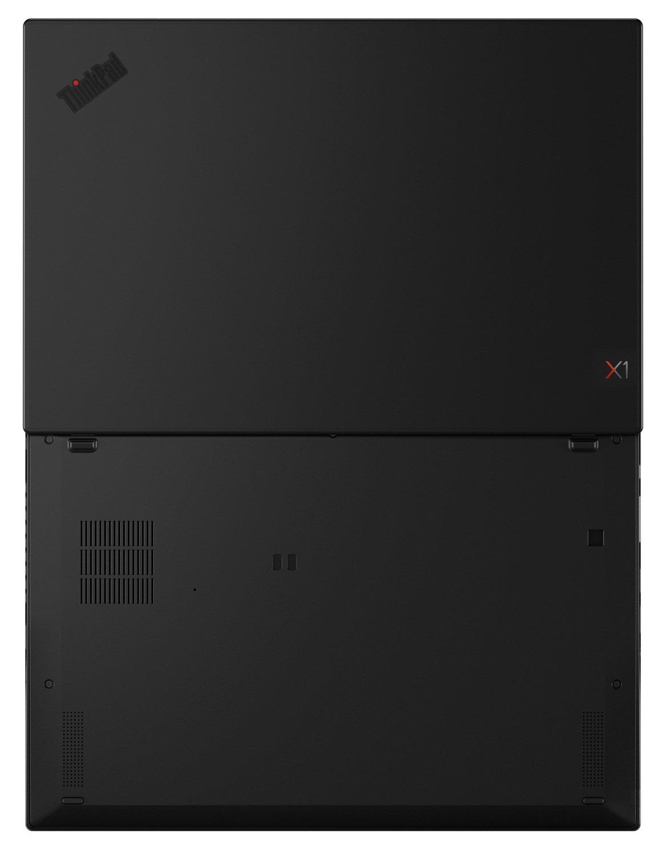 Ноутбук LENOVO ThinkPad X1 (20TK000MRA) фото8