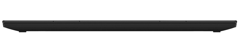 Ноутбук LENOVO ThinkPad X1 (20TK000MRA) фото14
