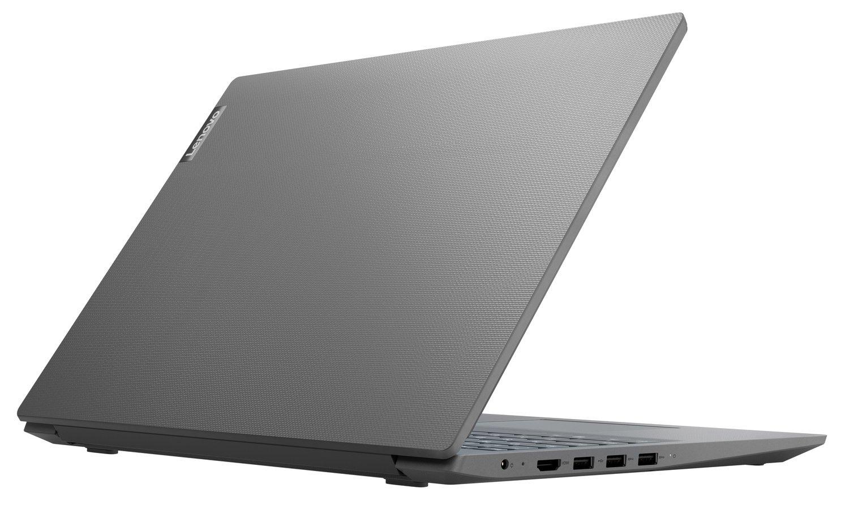 Ноутбук LENOVO V15 (82C7009ERA) фото