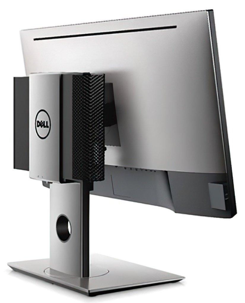 Підставка для монітора Dell Micro AIO Stand MFS18 CUS KIT фото