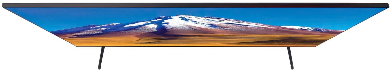 Телевизор SAMSUNG 50TU7090 (UE50TU7090UXUA) фото 5