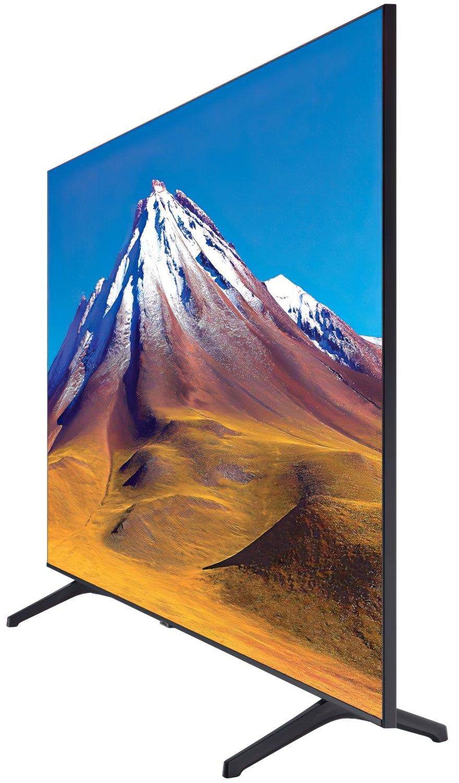 Телевизор SAMSUNG 50TU7090 (UE50TU7090UXUA) фото 3