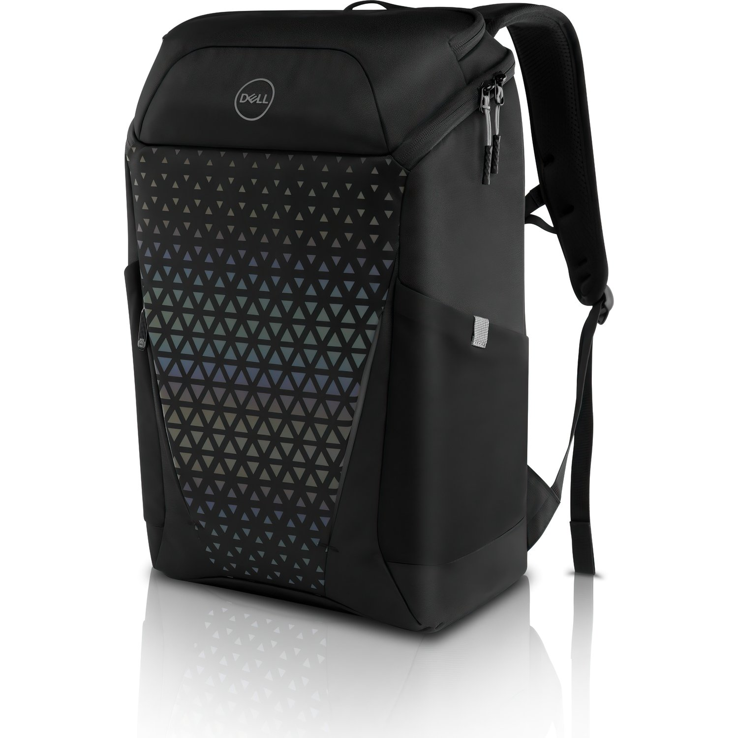 """<p>Рюкзак Dell Gaming Backpack 17"""" GM1720PM</p>фото2"""