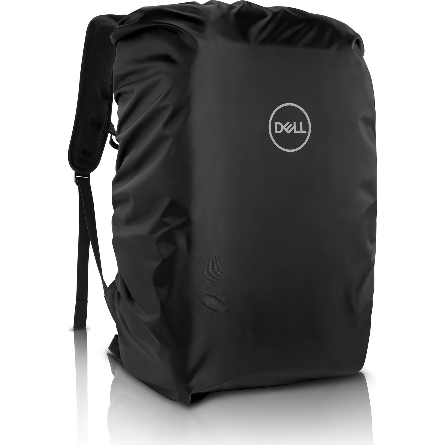 """<p>Рюкзак Dell Gaming Backpack 17"""" GM1720PM</p>фото6"""