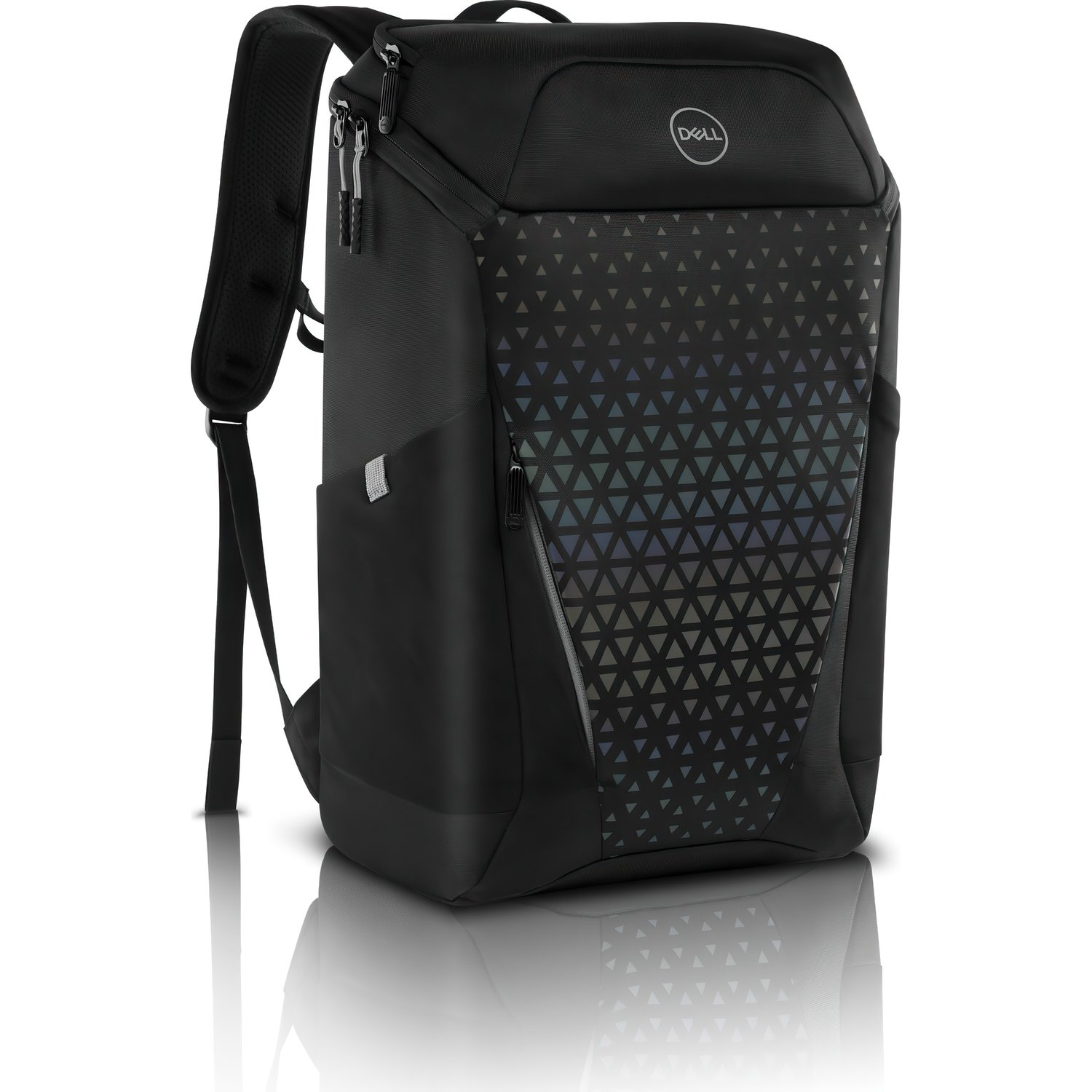 """<p>Рюкзак Dell Gaming Backpack 17"""" GM1720PM</p>фото3"""