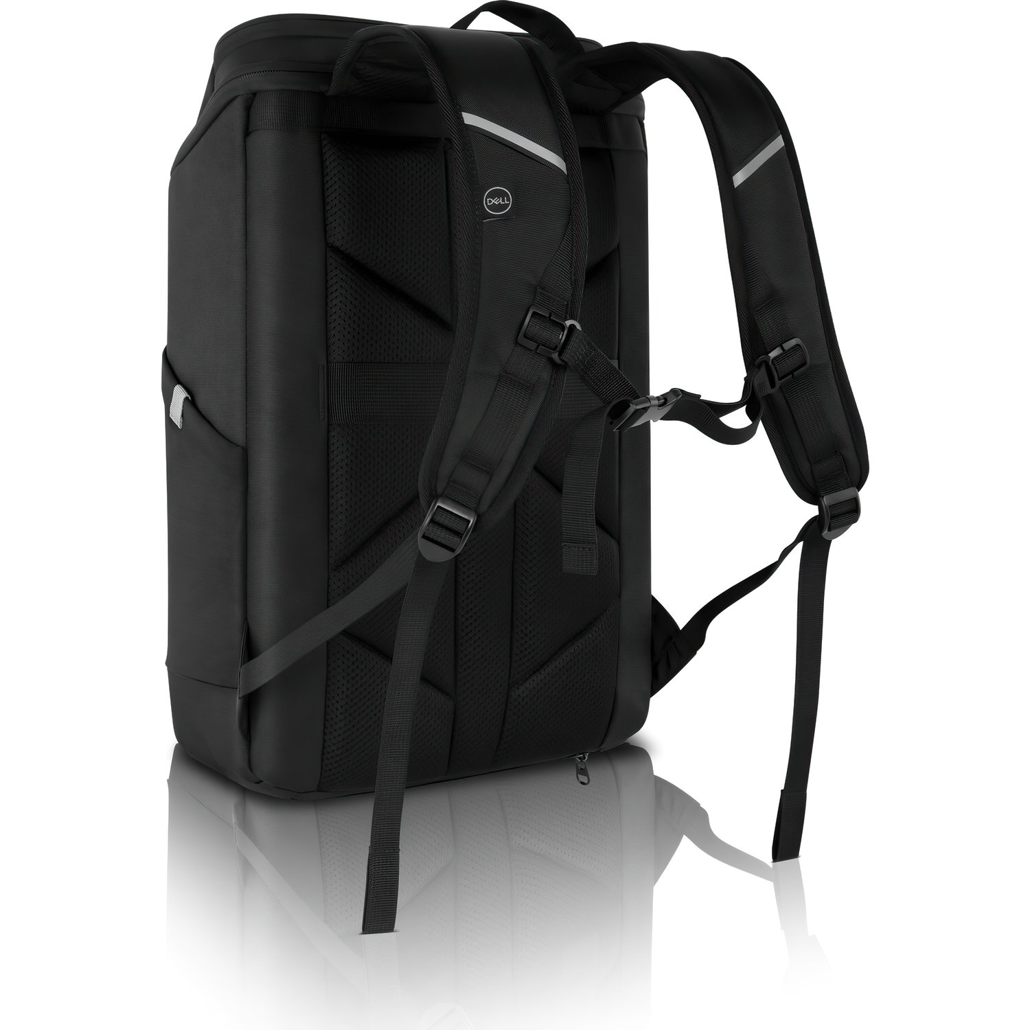 """<p>Рюкзак Dell Gaming Backpack 17"""" GM1720PM</p>фото5"""