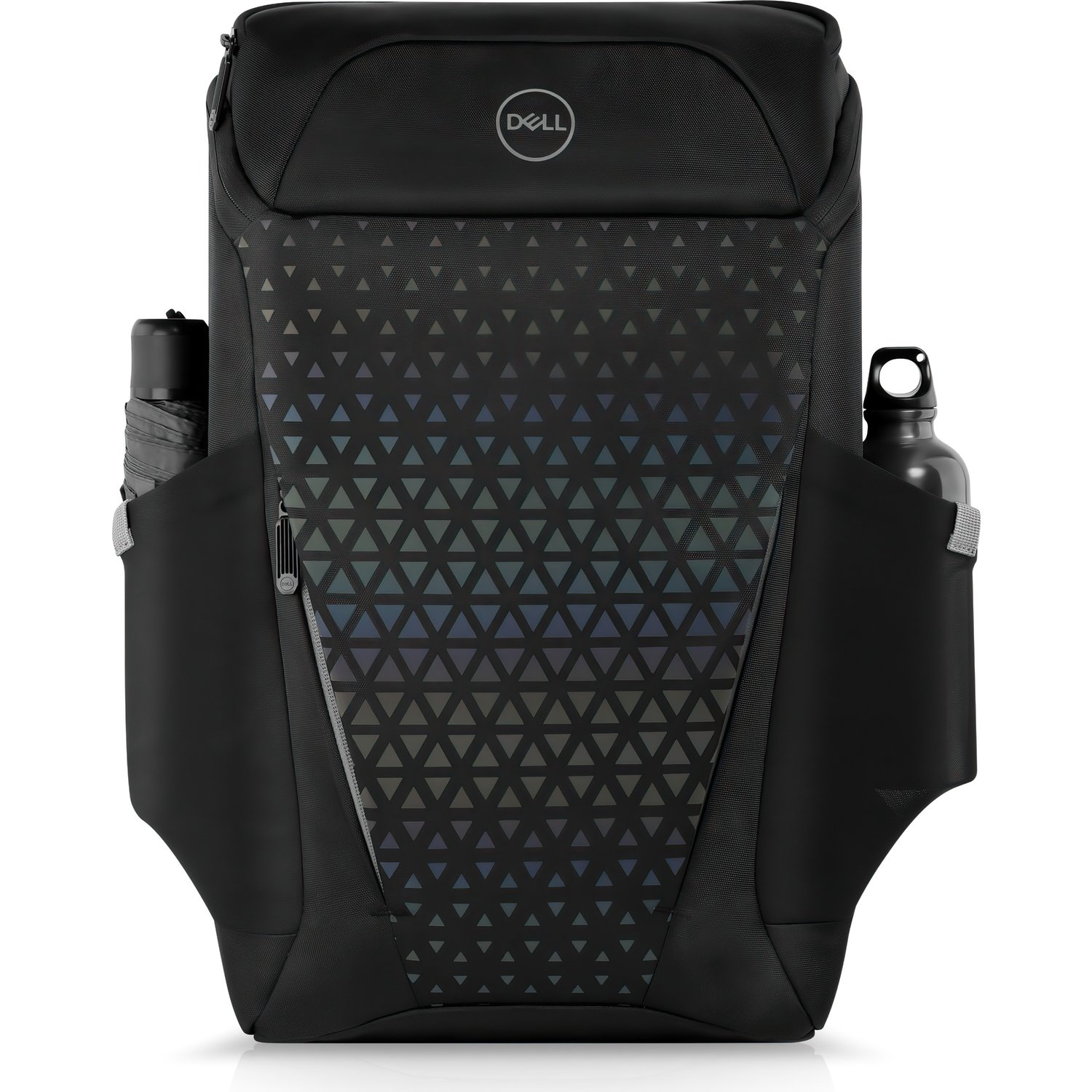 """<p>Рюкзак Dell Gaming Backpack 17"""" GM1720PM</p>фото4"""