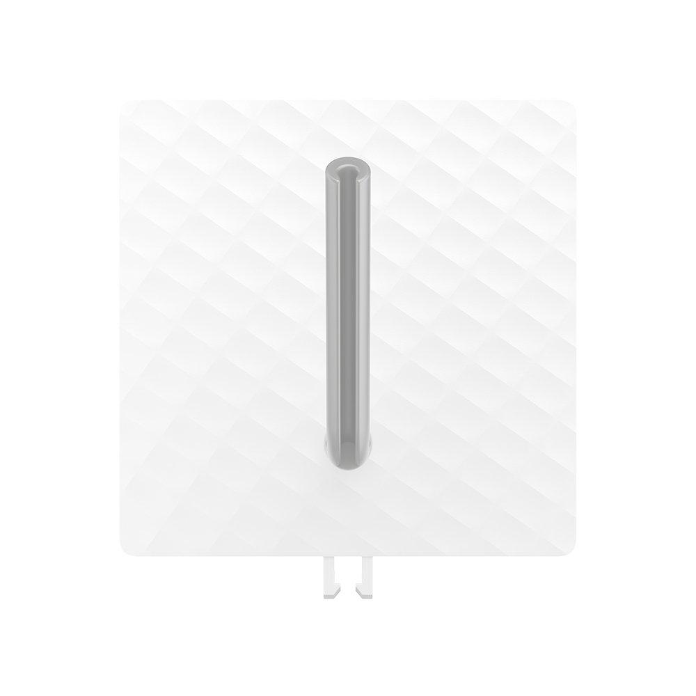 Тримач для кабелю Xtrfy B4, White фото