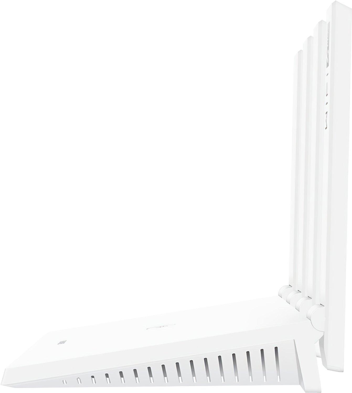 Маршрутизатор HUAWEI WiFi AX3 (Dual-core) WS7100-20 фото4