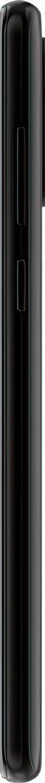 Смартфон Blackview A80 Pro 4 / 64GB DS Black OFFICIAL UA фото 6