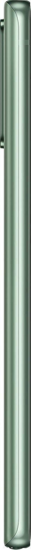 Смартфон Samsung Galaxy Note 20 8/256Gb Green фото
