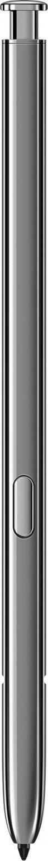 Смартфон Samsung Galaxy Note 20 8/256Gb Gray фото 14