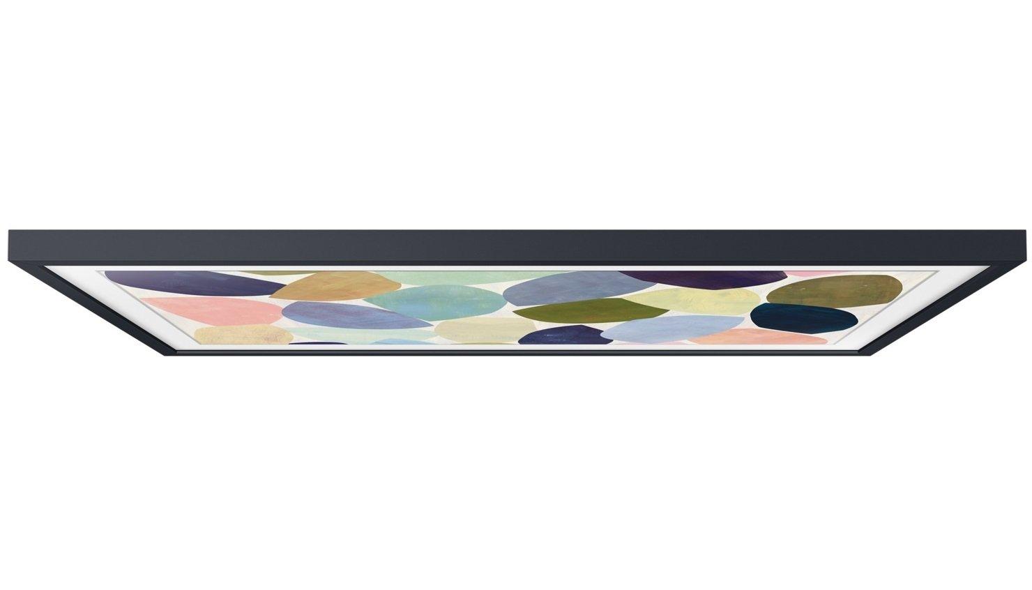 """Дополнительная TV рамка Samsung The Frame 32"""", Black (VG-SCFT32BL/RU) фото"""