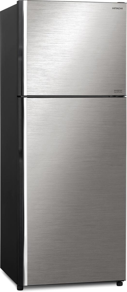Холодильник Hitachi R-V440PUC8BSL фото 3