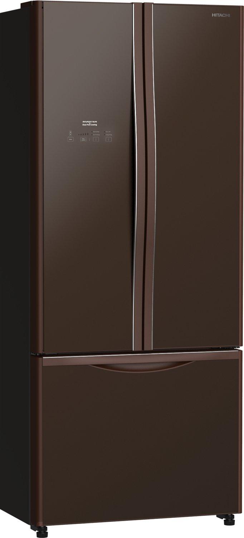 Холодильник Hitachi R-WB710PUC9GBW фото5