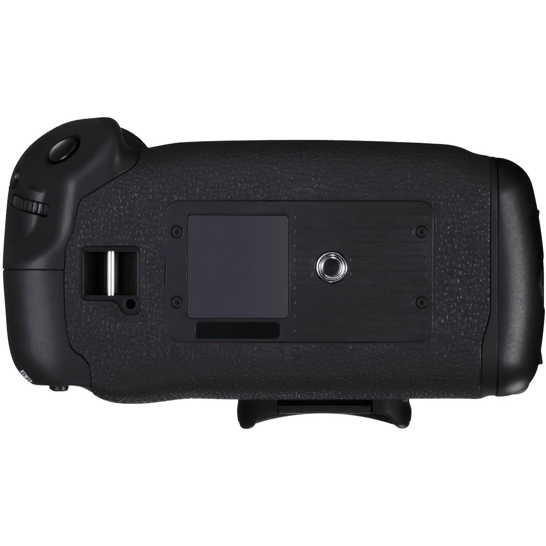 Фотоаппарат CANON EOS 1DX Mark III Body (3829C010) фото 8