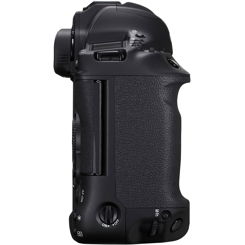 Фотоаппарат CANON EOS 1DX Mark III Body (3829C010) фото 10
