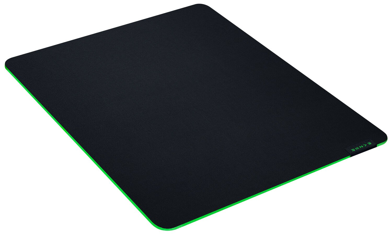Игровая поверхность Razer Gigantus V2 Large (RZ02-03330300-R3M1) фото