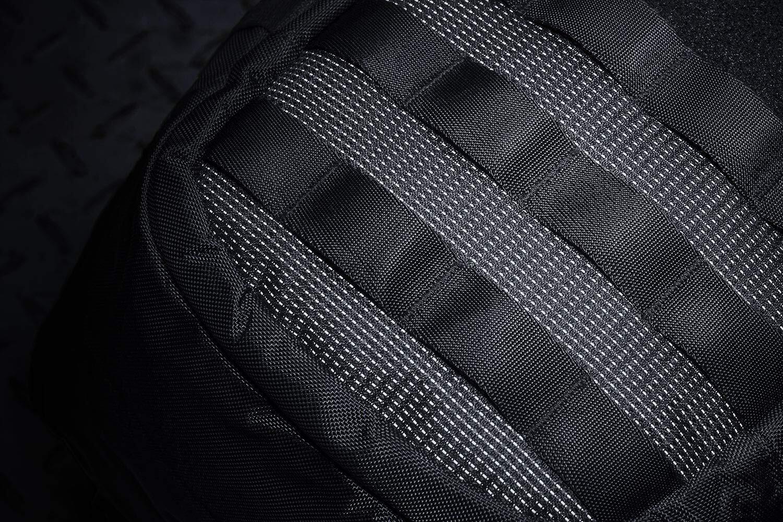 """<p>Рюкзак Razer Tactical Backpack 15.6"""" V2</p>фото"""