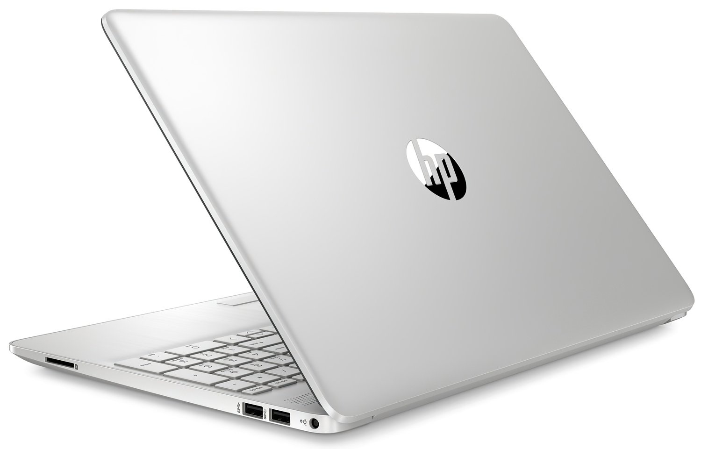 Ноутбук HP 15-dw2003ua (1V2F5EA) фото 4