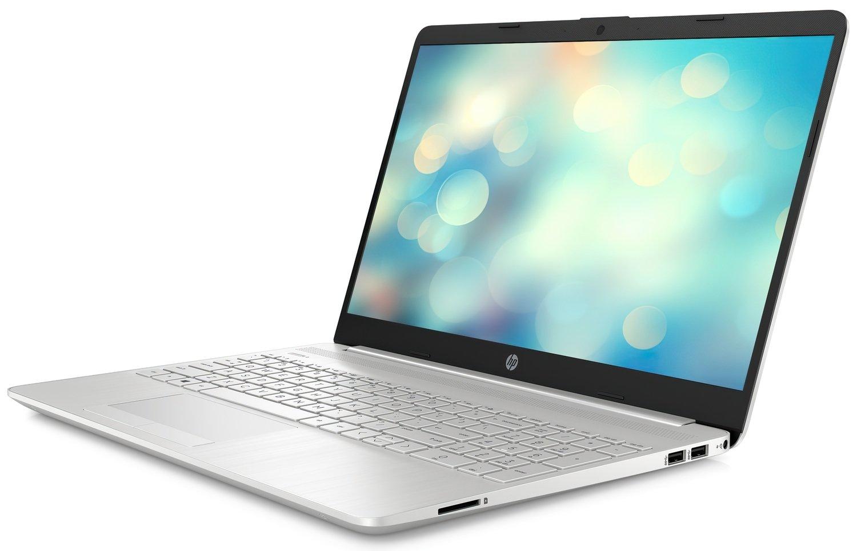 Ноутбук HP 15-dw2003ua (1V2F5EA) фото 3