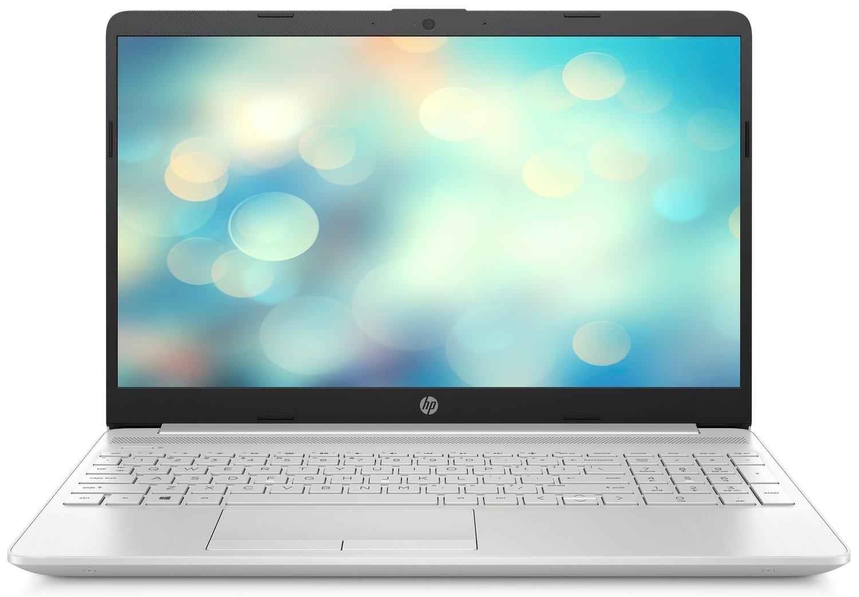 Ноутбук HP 15-dw2003ua (1V2F5EA) фото 2