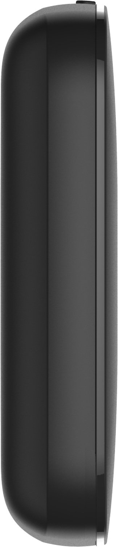4G Wi-Fi роутер Alcatel LINKZONE (MW45V) Blackфото