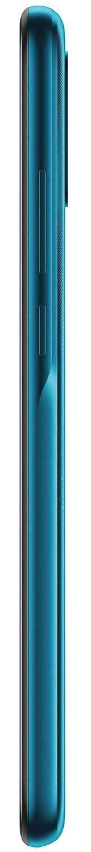 Смартфон Alcatel 1SE (5030E) 4/128GB Agate Green фото 9