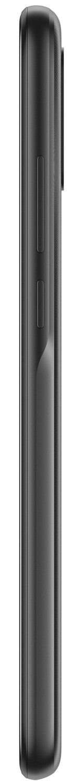 Смартфон Alcatel 1SE (5030D) 3/32GB Power Gray фото 8