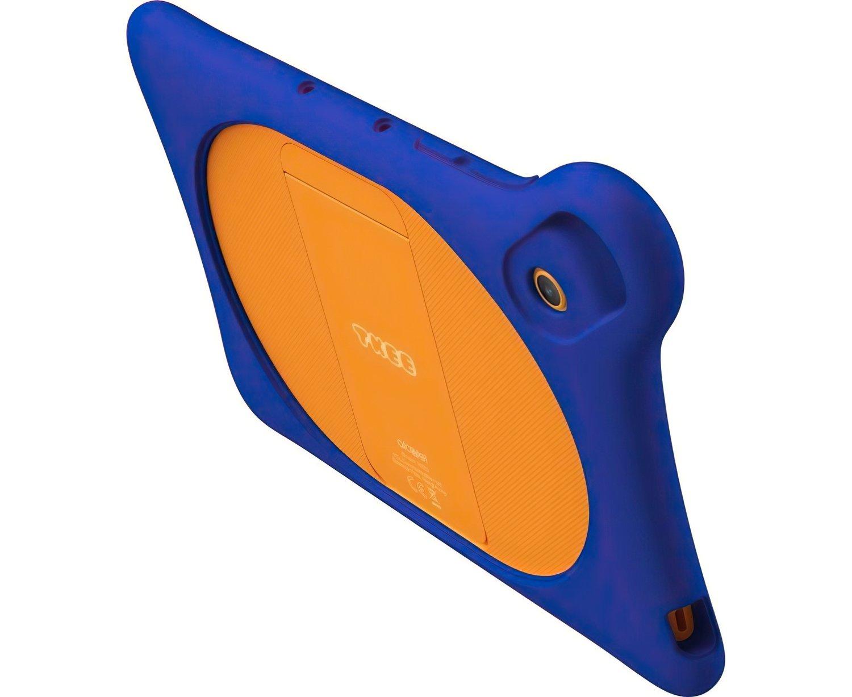 "Планшет Alcatel TKEE MINI (8052) 7"" WiFi 1.5/16GB Blue фото"