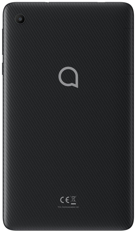 "Планшет Alcatel 1T 7 4G (9013X) 7"" LTE 1/16GB Prime Black фото"