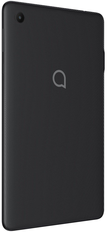"Планшет Alcatel 3T 8 2020 (9032X) 8"" LTE 2/32GB Black фото"