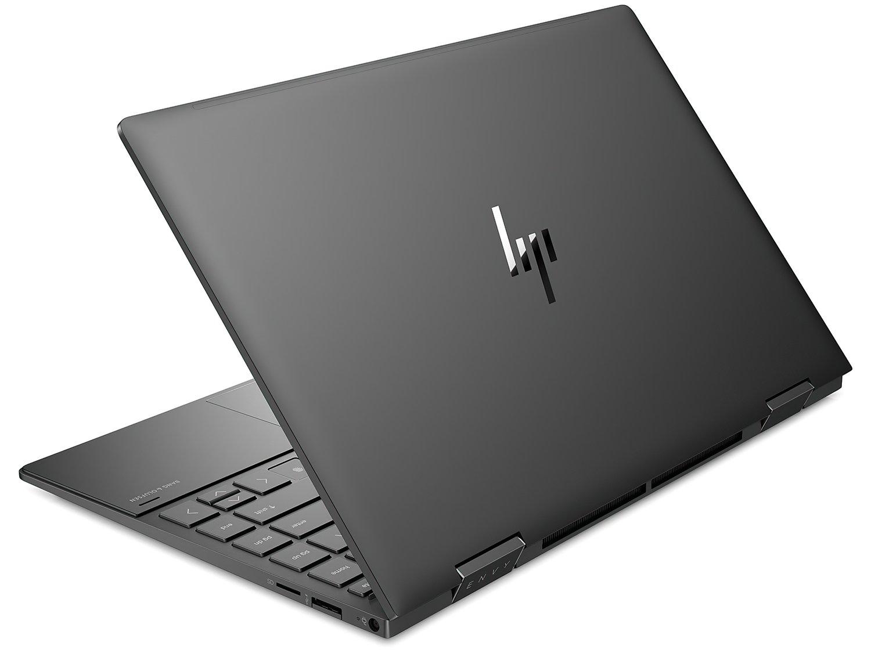 Ноутбук HP ENVY x360 13-ay0000ua (1S7H1EA) фото 5