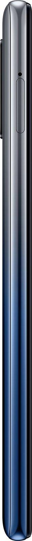 Смартфон Samsung Galaxy M31s M317F Blue фото 7