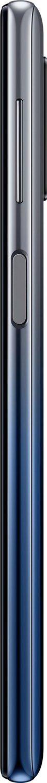 Смартфон Samsung Galaxy M31s M317F Blue фото 6