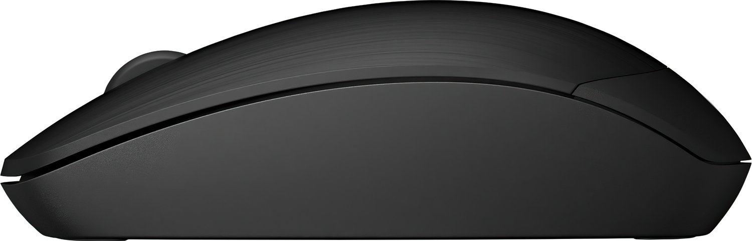 Миша HP Wireless Mouse X200 (6VY95AA) фото