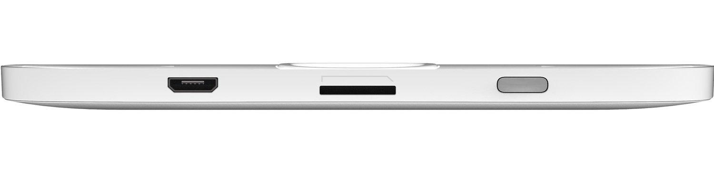 Електронна книга PocketBook 606 White фото9
