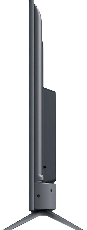 Телевизор Xiaomi Mi TV UHD 4S 43 International (505198) фото 5