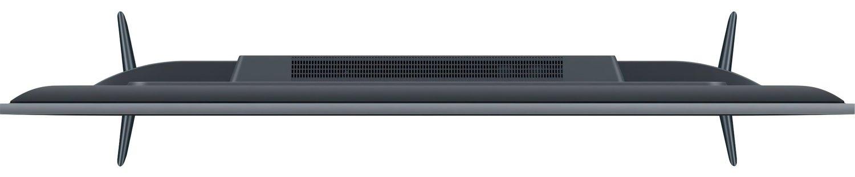 Телевизор Xiaomi Mi TV UHD 4S 43 International (505198) фото 4