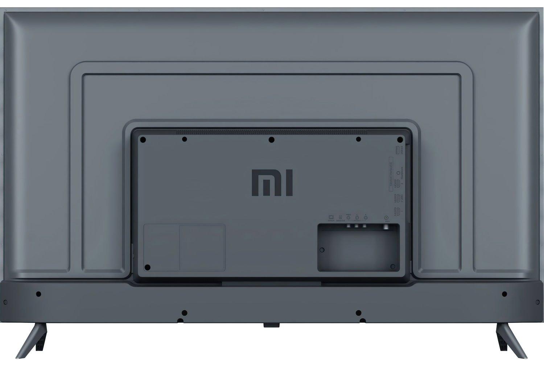 Телевизор Xiaomi Mi TV UHD 4S 43 International (505198) фото 3