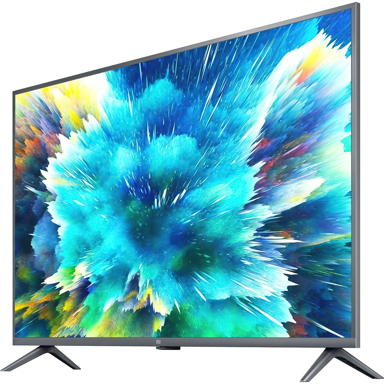 Телевизор Xiaomi Mi TV UHD 4S 43 International (505198) фото 2