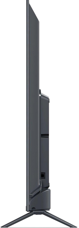 Телевизор Xiaomi Mi TV UHD 4S 55 International (505199) фото 4