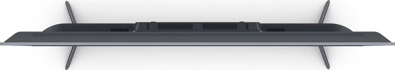Телевизор Xiaomi Mi TV UHD 4S 55 International (505199) фото 5
