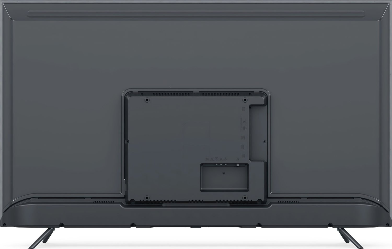 Телевизор Xiaomi Mi TV UHD 4S 55 International (505199) фото 3